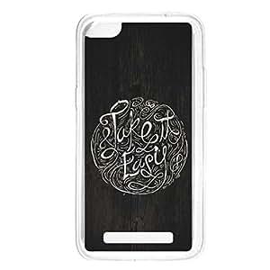 a AND b Designer Printed Mobile Back Cover / Back Case For Xiaomi Mi 4i (XOM_MI4I_864)