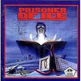 Prisoner of Ice (Prisoner Of Ice compare prices)