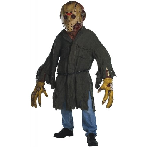 Grim reaper creature reacher adult costume