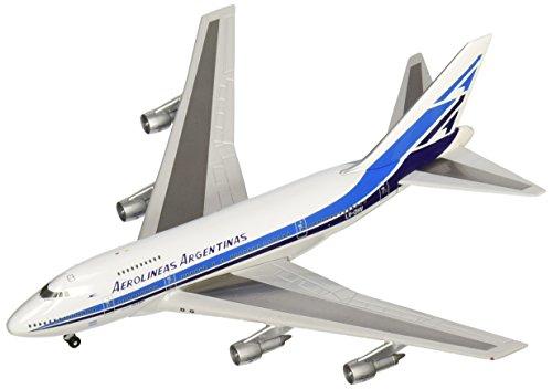 geminijets-aerolineas-argentinas-b747sp-1400-scale