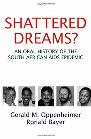 an essay on the aids epidemic in south africa Open document below is an essay on western drug companies and the aids epidemic in south africa from anti essays, your source for research papers, essays, and term paper examples.
