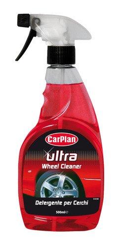 Lampa-LUW500-Detergente-per-Cerchioni-Ultra