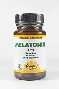 klonopin half life 1mg melatonin for children