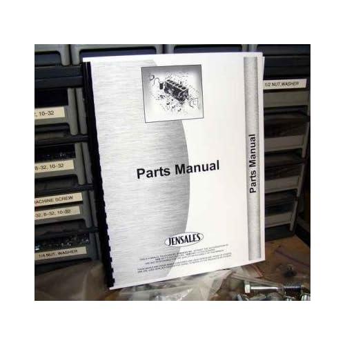 massey ferguson 135 service manual pdf free