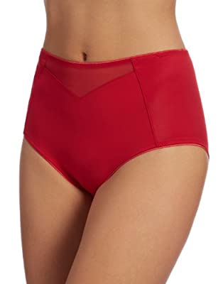 Triumph Damen Miederhose Shape Sensation Maxi (1LM10) by Triumph International AG