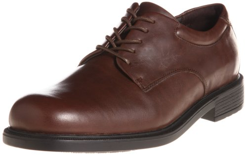 Rockport Mens Margin Oxford