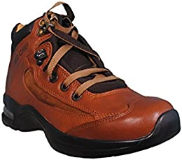 Red Chief Mens Camel colour Casual Shoes B01K88CB9Q