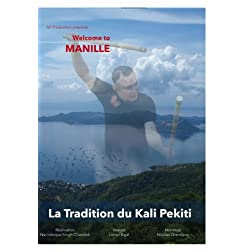 La Tradition Du Kali Pekiti