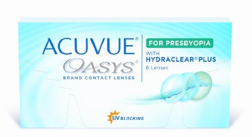 acuvue-oasys-lentes-de-contacto-multifocales-quincenales-r-84-d-143-0-dioptria-adicion-alta-6-lentil