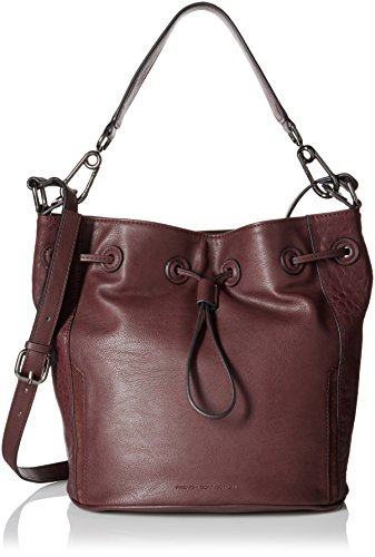 french-connection-paige-drawstring-bucket-bag