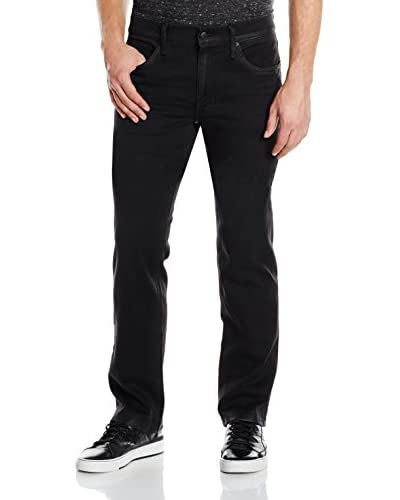 JOE'S Jeans Men's The Brixton Slim Fit Straight Leg Jean