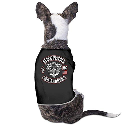 black-pistols-mc-2016-funny-pattern-pet-dog-vest-shirt