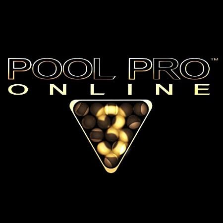 Pool Pro Online 3 [Download]