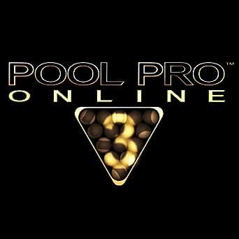 Pool Pro Online 3 [Download]