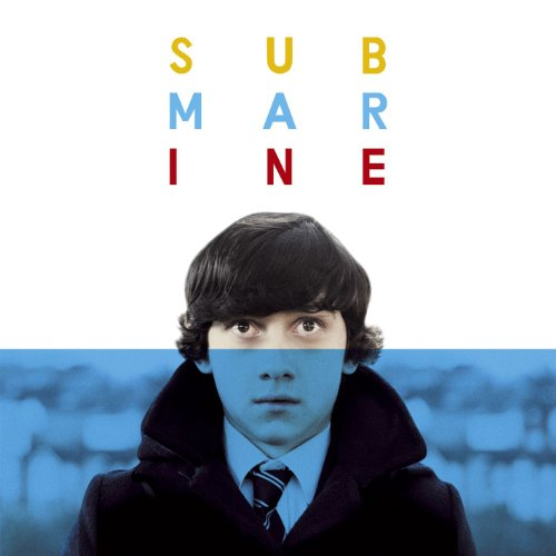 Submarine Movie Alex Turner Alex Turner Submarine
