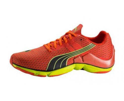 PUMA Mobium Elite Men s Running Shoes