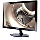 Samsung S24D300HL 23.6 inch LED HDMI Monitor