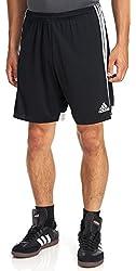Adidas Regista 14 Mens Soccer Shorts