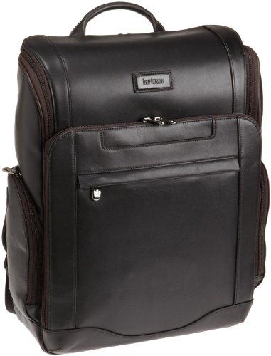Hartmann Luggage Aviator 真皮双肩包 $296.25(需用码,约¥1920)
