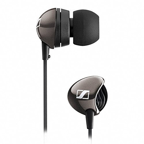 Sennheiser CX 275 S In -Ear...