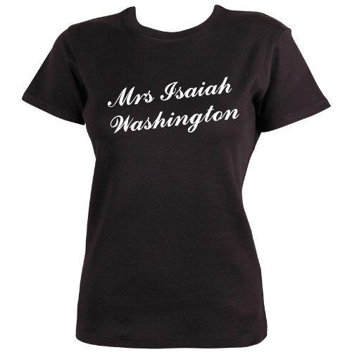 onorevole-isaia-washington-maglietta-da-dead-fresh-black-x-large