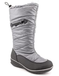 Sporto Whitney Ladies Fashion Mid-Calf Boots by Sporto