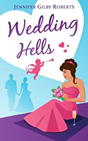 Wedding Hells (Chocoholic Series)