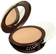 Revlon New Complexion One-Step Makeup, SPF 15, Medium Beige 05, 0.35 Ounce