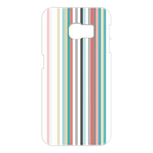 a AND b Designer Printed Mobile Back Cover / Back Case For Samsung Galaxy S6 Edge Plus (SG_S6Edgeplus_3D_1945)