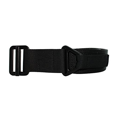 cqb-riggers-belt-with-stainless-steel-buckle-nylon-tactical-military-belt-with-adjustable-waistband-