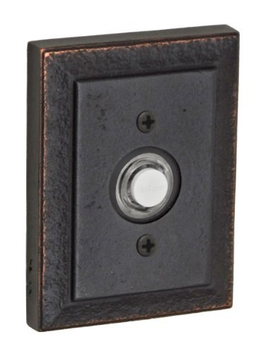 fusion-hardware-bel-t9-drb-american-relic-collection-ahwahnee-doorbell-dark-bronze-by-fusion