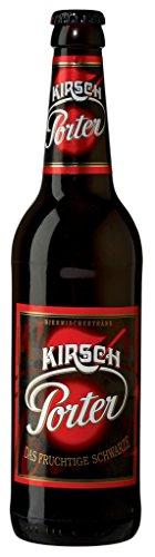lausitzer-kirsch-porter-kirschbier-05-l-42-vol