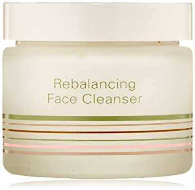 Best Cheap Deal for basq Rebalancing Facial Cleanser, 2 oz. from Kleo Partners d/b/a Basq Skin Care - Free 2 Day Shipping Available