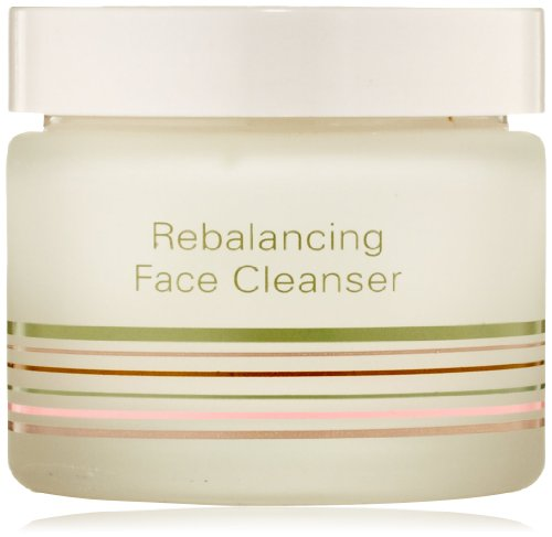 basq Rebalancing Facial Cleanser, 2 oz.