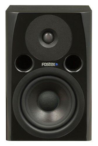 FOSTEX PM0.4n (B) プロフェッショナル・スタジオモニター(ペア)