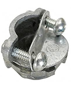 Hayward SPX1250WAB Conduit Cord Strain Relief Replacement for Select Hayward Pumps and Filters