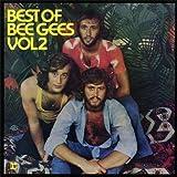 Best Of Bee Gees /Vol.2