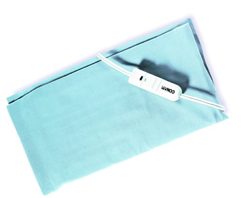 Conair Moist Heating Pad