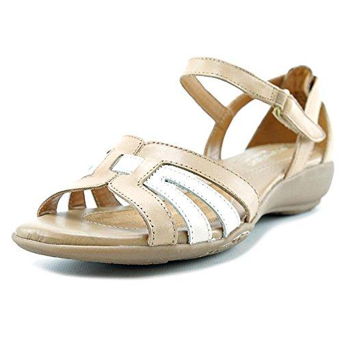 naturalizer-caliah-femmes-us-12-beige-sandales-gladiateur
