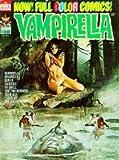 Vampirella Magazine #28