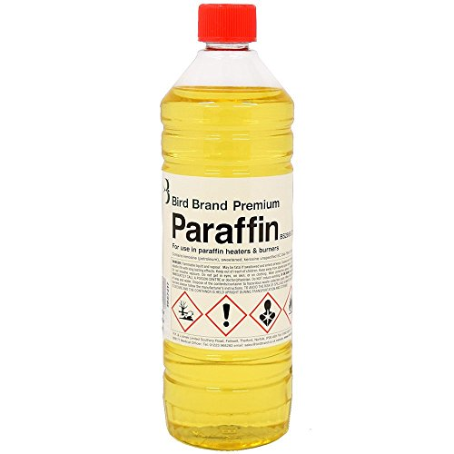 bird-brand-premium-paraffin-fuel-for-heaters-lamps-and-torches-1-litre