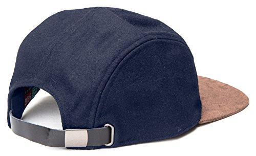 5-Panel-Hats