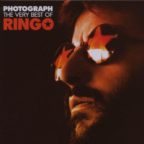 Ringo Starr - Photograph (The Very Best Of - Zortam Music