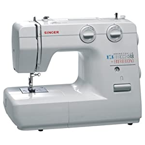 Macchina da cucire singer 1120 compra online for Migliore macchina da cucire