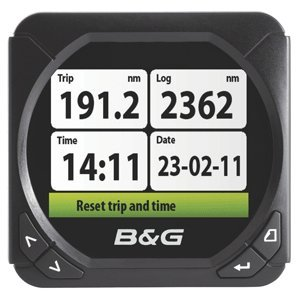 B&G B&G Triton T41 Digital Display