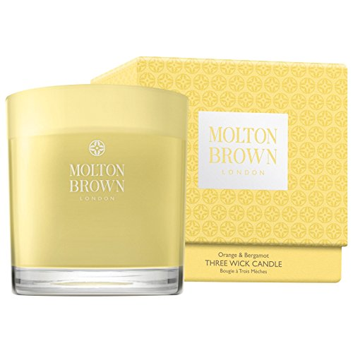 molton-brown-orange-bergamote-trois-wick-candle-500g