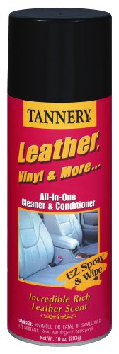 crc-40173-tannery-leather-vinyl-more-cleaner-conditioner-10-wt-oz