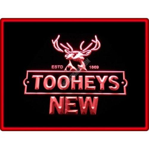 tooheys-new-beer-bar-pub-restaurant-neon-light-sign-red