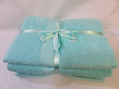 lantrix-soft-100-natural-cotton-6-piece-towel-set-aqua