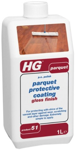 hg-parquet-wooden-floor-hard-wood-pe-polish-1-litrep51please-note-this-product-has-been-re-branded-b